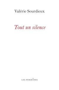 VisuelSilence
