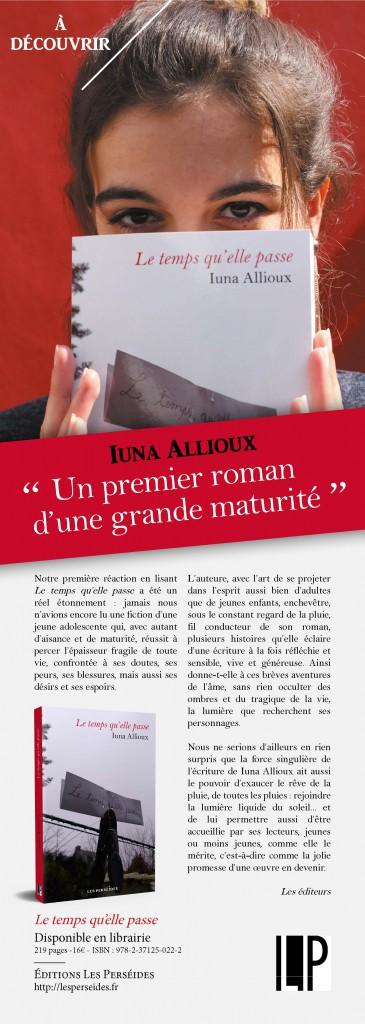 IUNA-affiche-15x42-web(1)